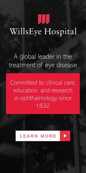 Lenox Hill Hospital-Manhattan Eye, Ear and Throat Institute